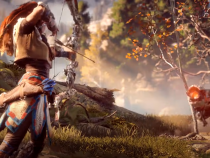 'Horizon Zero Dawn' Free for PlayStation Owners: Nine More Games Coming From Sony's Free Play at Home Program!