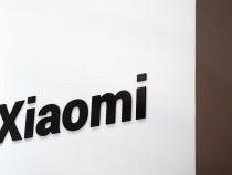 Xiaomi Super Tablet Leak Reveals Specs, Possible Price: Is It Better Than Apple iPad Pro?