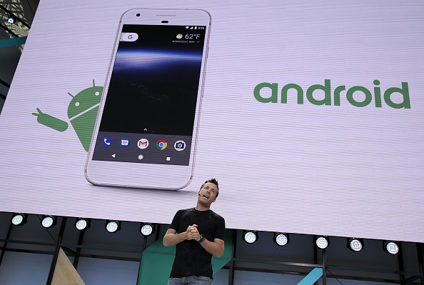 Google Android 12 Developer Preview 2 Released: New Features and How to Download