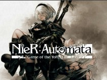 Xbox Series X, Series S and PC Get 4 New Games: 'NieR Automata,' 'Star Wars' Added to Game Pass!