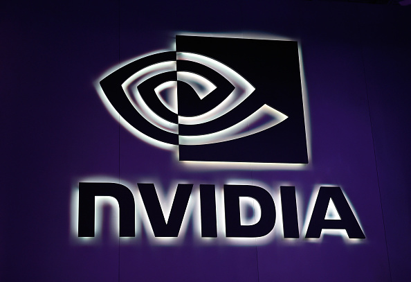 Nvidia CMP 30HX Mining GPU Price, Hash Rate and Performance Leaked; Gets Underwhelming Reviews