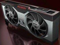 AMD Radeon RX 6700 XT Restock Update: Where to Buy the Latest Radeon Graphics Card—Amazon, Best Buy & More