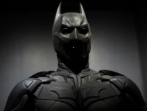 'Fortnite' Season 6 Skins Leak Reveals Possible Armored Batman [LOOK]