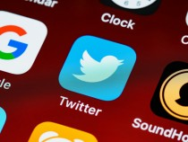 Twitter 'Undo' Button in the Works, But It Comes With a Fee: Features and How it Works