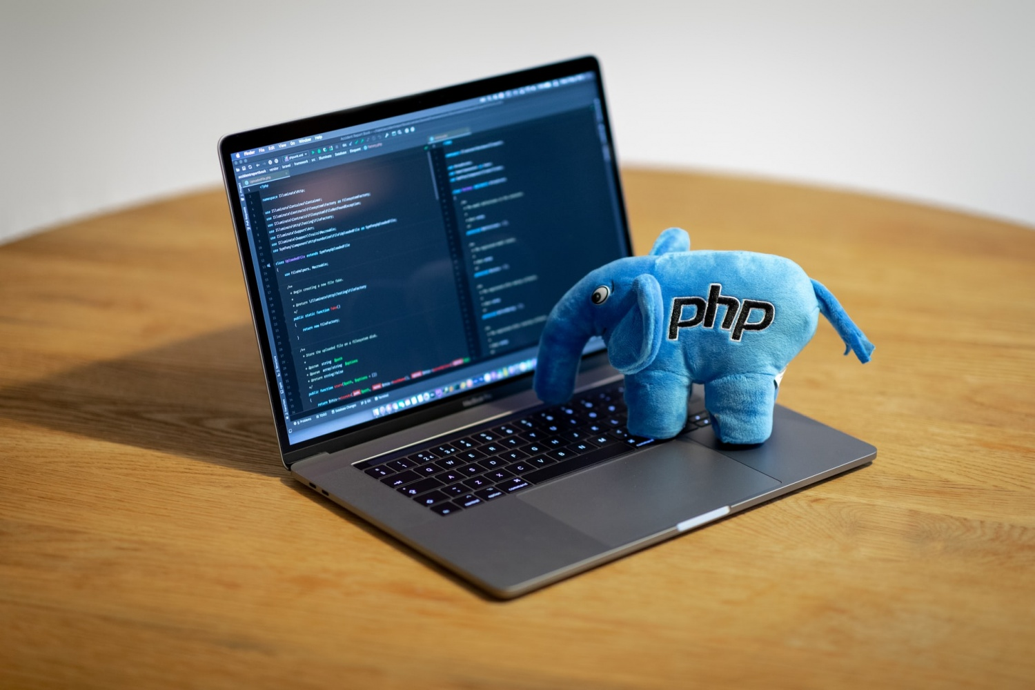 Advantages And Disadvantages Of PHP You Should know