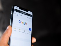 Android Privacy Settings: 5 Ways to Protect Your Data From Google