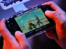 PlayStation Support for PS Vita, PS3, PSP Shutting Down: Online Store for Games Closing!