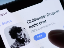Clubhouse App Android Version in Development? It Will Take Months!