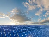 Best Solar Power News Media & Websites