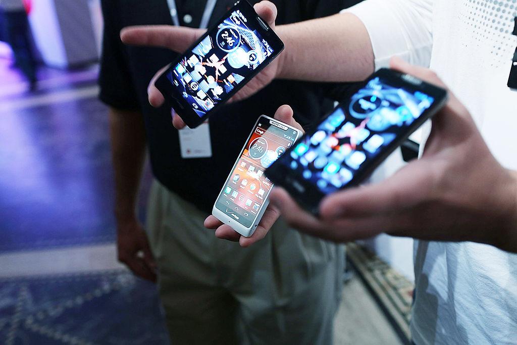 Moto G50 Specs Leak Reveals Triple-Camera Setup, 5000 mAH Battery: Price, Updates and More