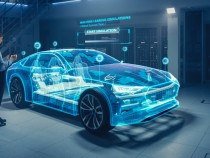 How VR Technology is Transforming the Automotive Industry