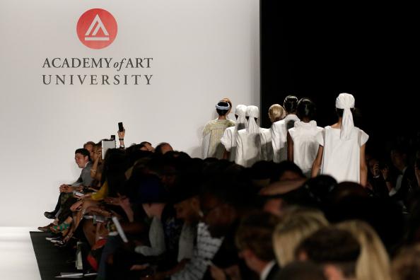 Success Stories from Academy of Art University's Studio X Partnership
