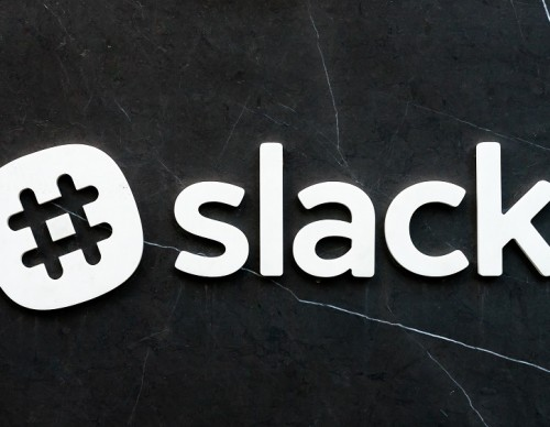 Slack Connect Removes New DM Feature: Potential for Abuse Exposed