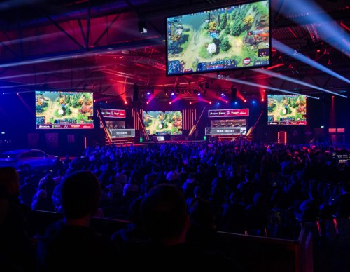 'Dota 2' Update Resolves Tutorial Problem: New Player Mode, Smurfing Ban Revealed!