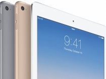 H1: The Ultimate Guide to Sell Your iPad for Maximum Profit