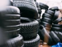 4 Budget Tyre Brand Alternatives