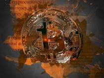 What Does the Future Hold for the World of Cryptocurrency?
