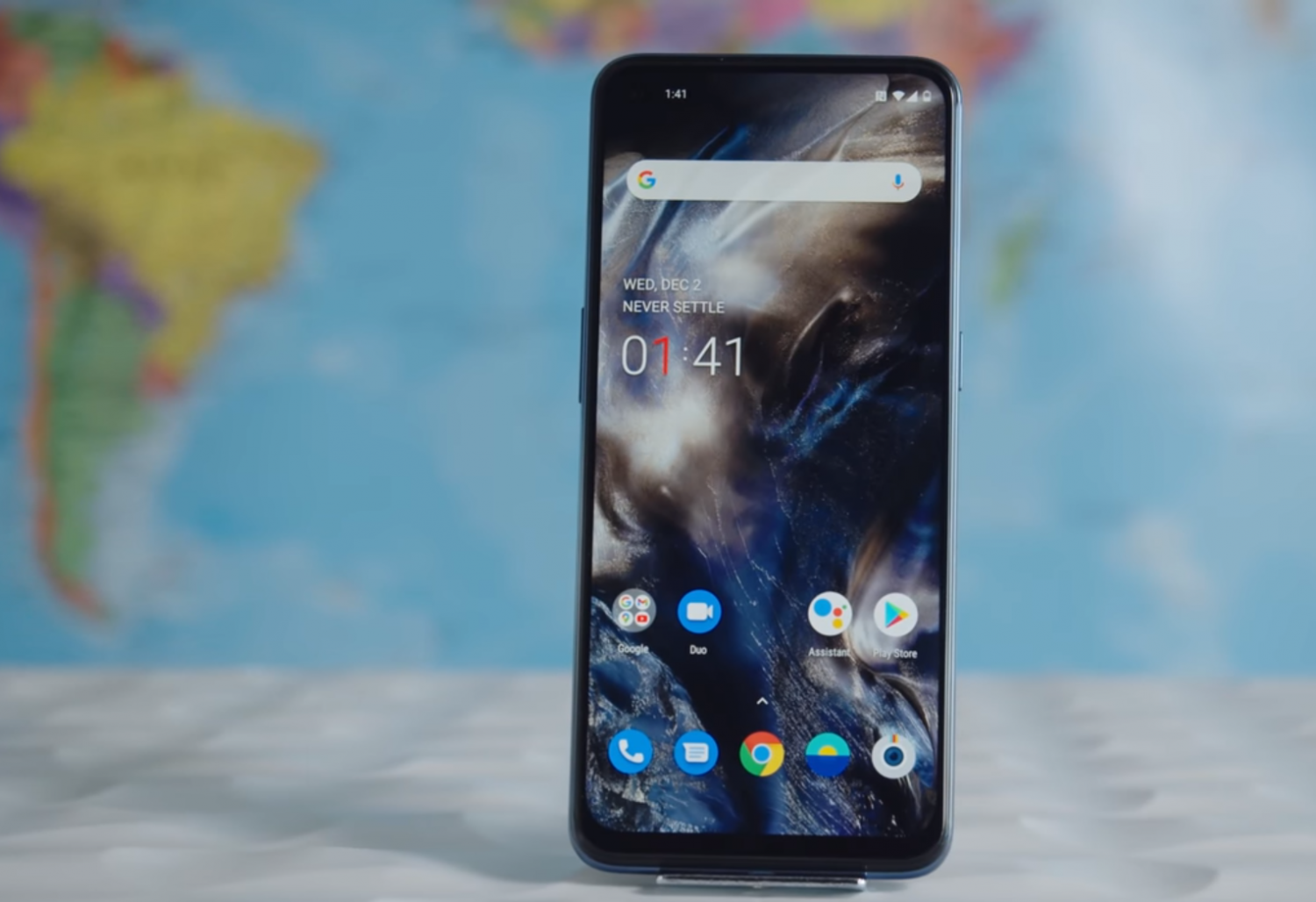 OnePlus Nord N10 5G Hailed as 'Best Budget Phone' of 2021: What Makes It Different?