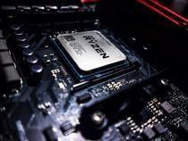 AMD Ryzen 5 5600X Restock Online: Price and Where to Buy