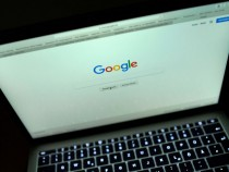 SEO Guide for Small Businesses: Tips and Tricks to Outrank Your Competition in Google