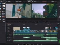 Best Apps for Mobile and Desktop Video Editing