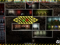 'Mr. Prepper' Gameplay Guide: How to Build a Rocket and Survive the Nuclear War
