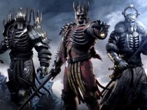'The Witcher' Season 2 Leak Teases Wild Hunt Enemies—Check Set Photos Here