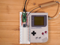 Bitcoin Mining on Game Boy: YouTuber Makes It Possible—Requirements and How to Do It