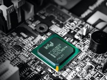 Intel 'Rocket Lake' Specs and Performance: Benchmark Compared to AMD Ryzen 7!