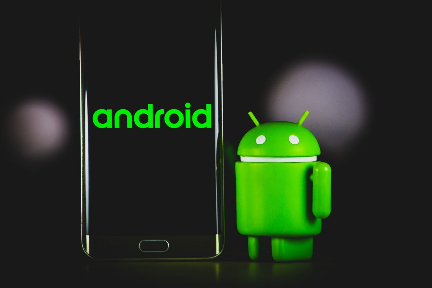 Android Privacy vs. iOs: Google Denies Collecting 20x More Data Than Apple