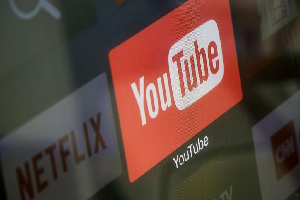 YouTube Dislikes Gone? Company Announces Major Experiment vs. Dislike Mobs