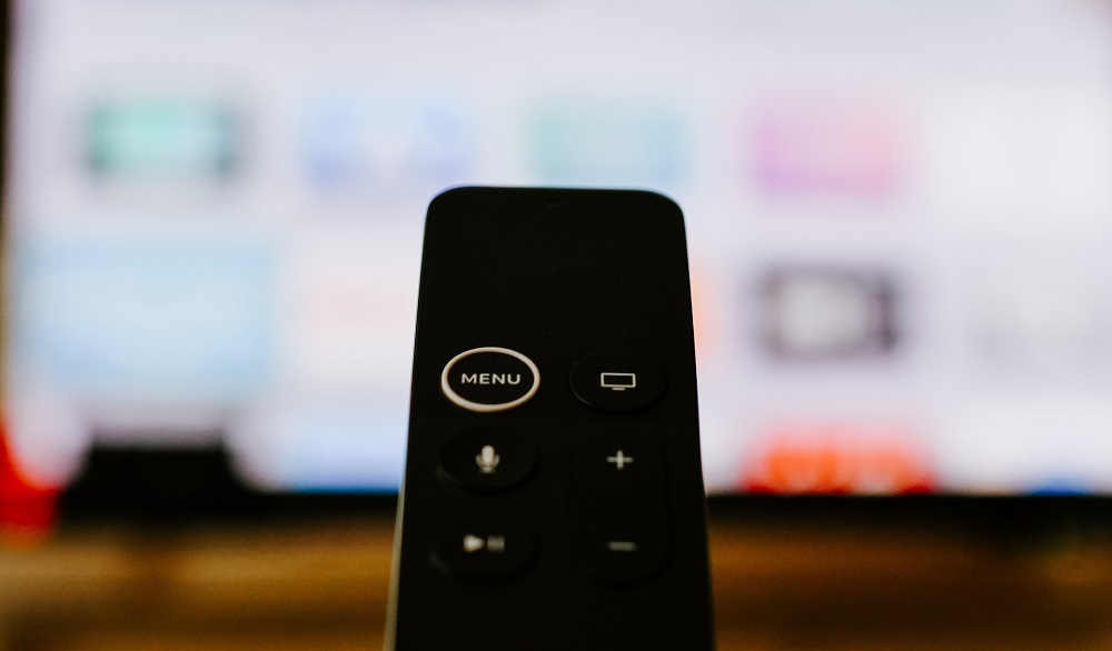 New Apple TV Remote Unveiled: First Look, Functions and Difference vs. Siri Remote