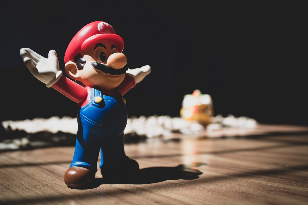 'Super Mario' Is Dead Rumors Go Viral: Twitter Reactions and Why Everyone Panicked