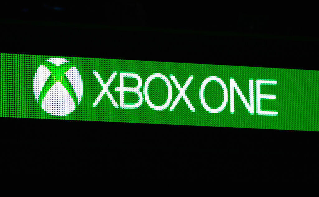 Why Is Xbox Live Down? Party Chat, Cloud Gaming and More Services Crashed for 2 Hours