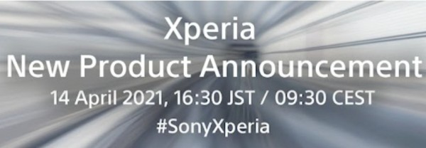 Xperia 1 III Release Date, Specs, Rumors: Sony Unveils Announcement Event for New 5G Phone