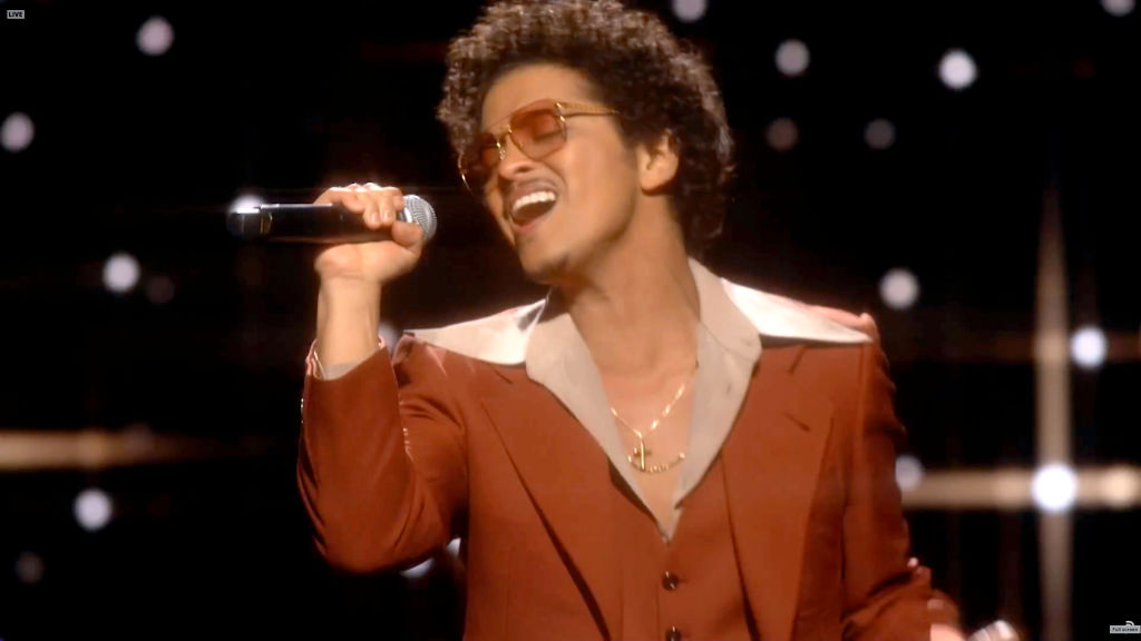 'Fortnite' Emotes Tracker: Price and Where to Buy the Bruno Mars 'Leave The Door Open' Emote