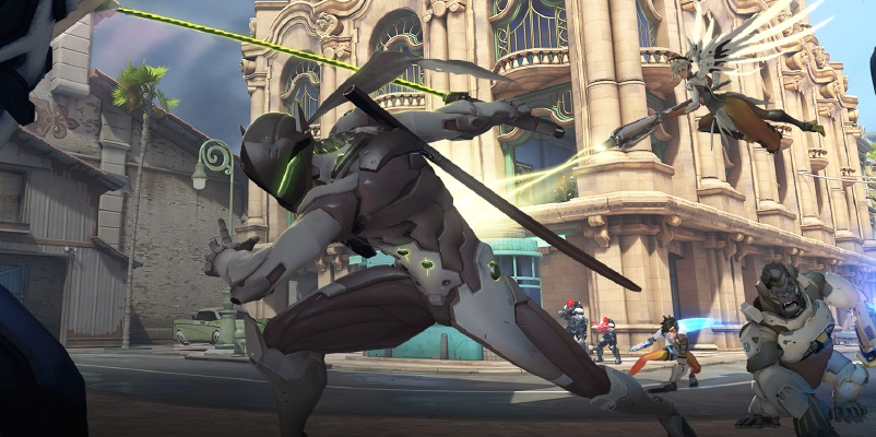 'Overwatch' Archives Event 2021: Release Date, How to Join and Prizes to Expect