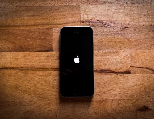 iPhone13 Leak Shows Redesigned Exterior: Specs, Rumors and More Updates