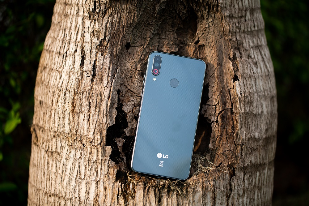 LG Smartphones Set to Phase Out: What Will Happen to Your Phone After Mobile Business Shuts Down?