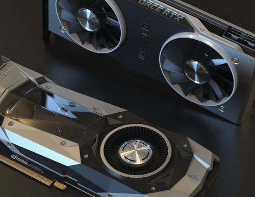 Nvidia GeForce GTX 1650 Restock: Latest Stock News, Price and Where to Buy