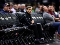NBA Bitcoin Player Salary: Sacramento Kings Announce Major Cryptocurrency Plan
