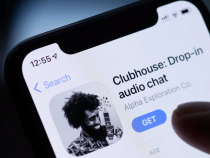 Clubhouse App Launches Virtual Tip Jar for Content Creators—Monetizing, Sending Tips and More