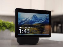 Can I Do Zoom on Echo Show 10? What You Need to Do to Join a Conference Call Meeting