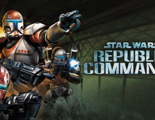 'Star Wars: Republic Commando' Gets Disappointing Reviews: New Switch, PS4 Game Not Enjoyable