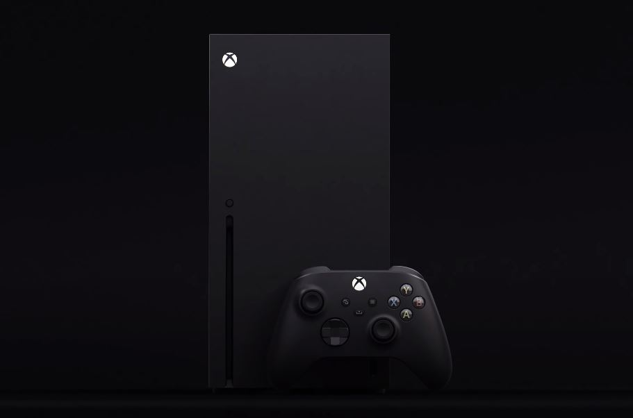 Xbox Series X Restock Tracker: Best Retailers to Bookmark, Tips to Buy and More Updates