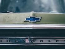 Chevrolet Silverado 2022 EV Specs and Rumors: 400 Miles Range Capacity Teased!