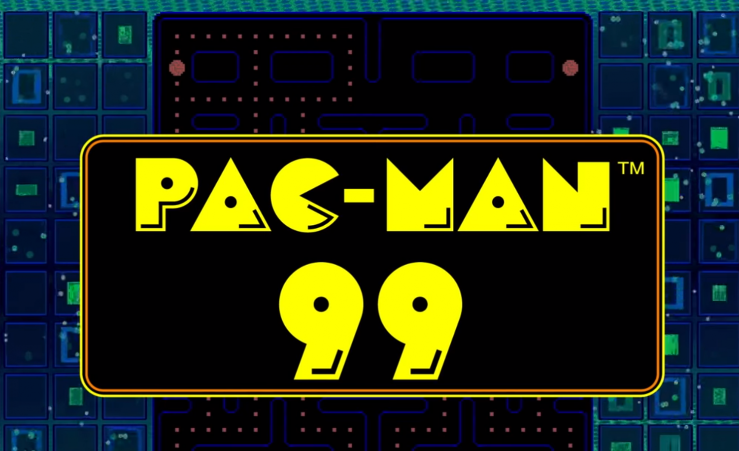 Pac-Man 99 Switch Launched! Release Date, Battle Strategies and Themes
