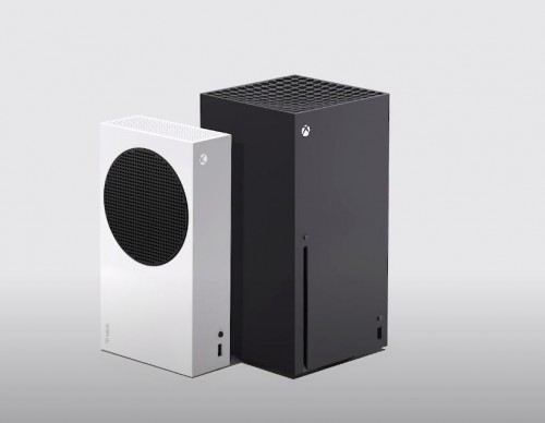 Xbox Series S Restock Update: Price and Where to Buy Online—Amazon, Best Buy and More