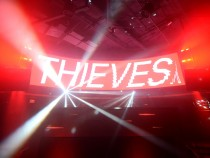 100 Thieves Merch and More: New Co-Owners Updates, Exclusive NFTs and Where to Buy