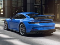 2022 Porsche 911 GT3 Top Speed and Specs: Powerful Engine Runs for 3100 Miles!